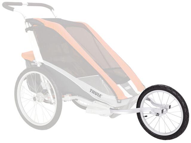 Thule JoggingSet CX 2-zits